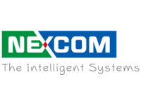 PC Industriais Nexcom