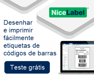 Nicelabel 2017 Download